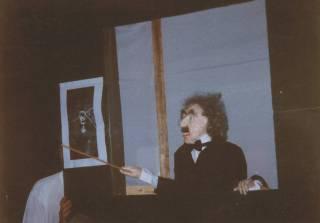 24_Einstein_klein2